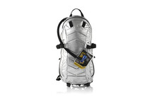 CamelBak Asset Sac hydratation blanc